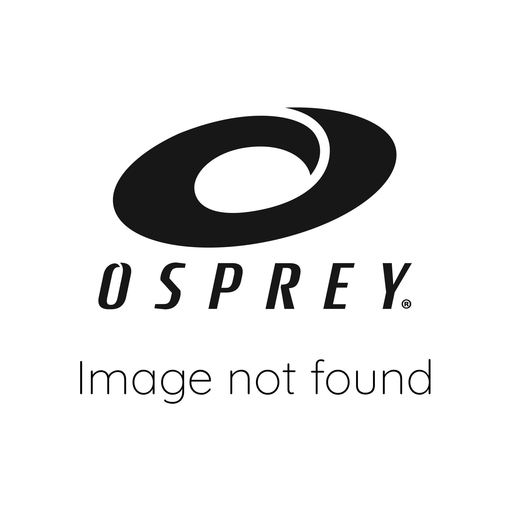 dirt scooter by osprey with off road all terrain tyres. Black Bedroom Furniture Sets. Home Design Ideas